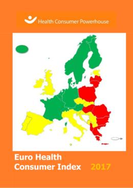 Suomen terveydenhuolto kustannustehokkainta Euroopassa
