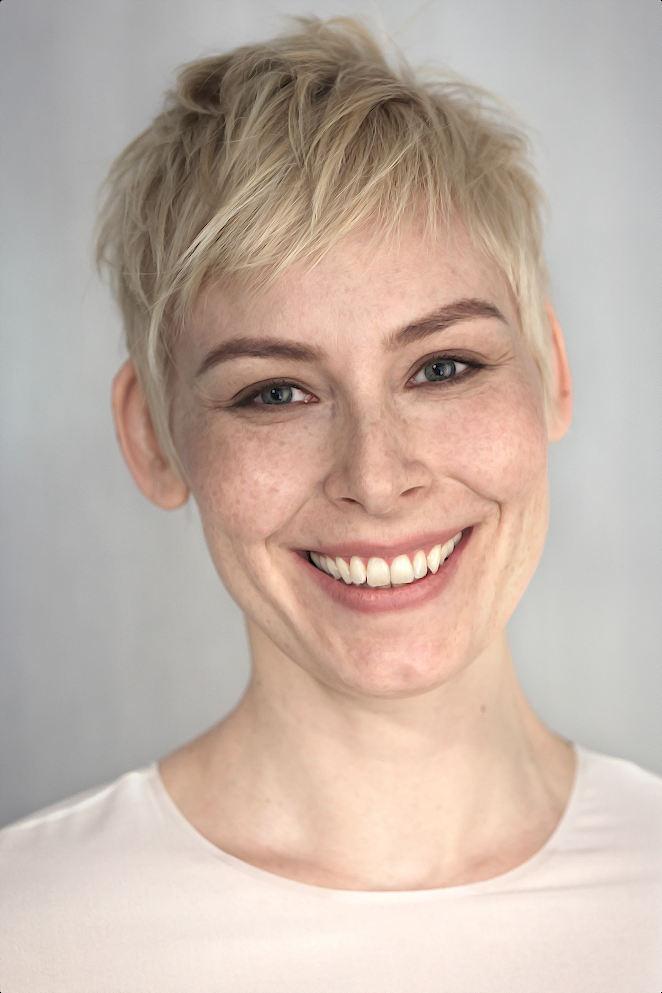 Laura Lindstedt piti kohutun Finlandia-palkintopuheensa, kun Sipilän hallitus oli huseerannut vasta kuusi kuukautta…