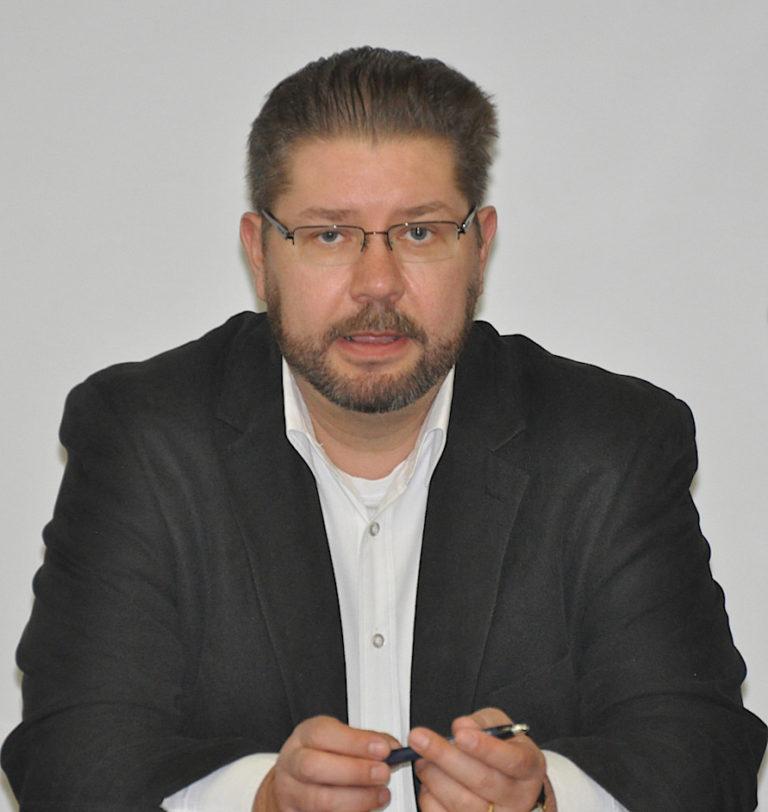 1 prosentin takia Helsingin yliopisto leikkaamassa 60 000 neliömetriä