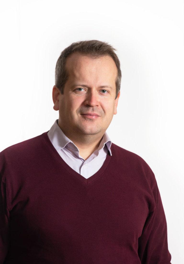 Antero Eerola: Perussuomalaiset ovat heikentäneet hyvinvointivaltiota – eivät maahanmuuttajat
