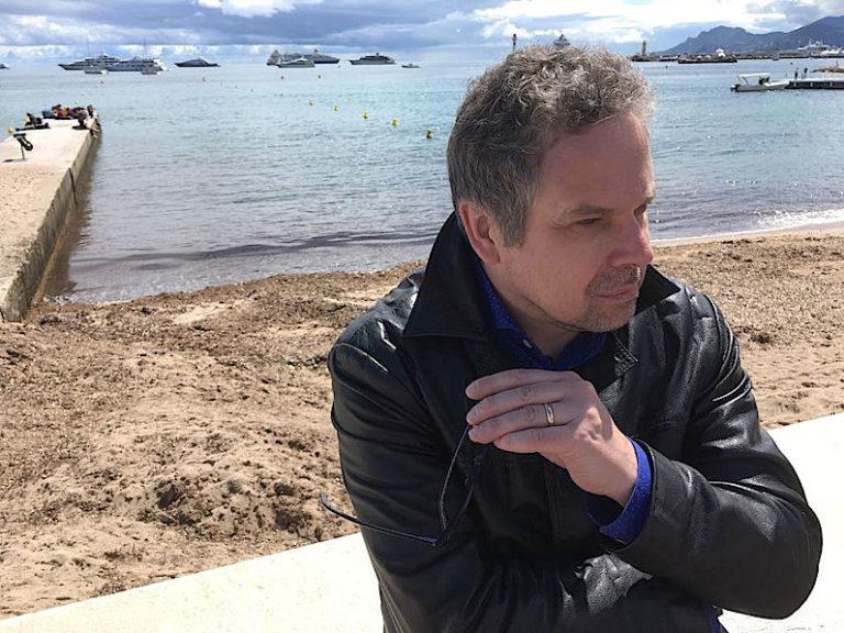 Mikko Majanderin blogi: Äänestikö kansa Keskustan oppositioon?