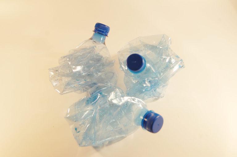 WWF:n muovivetoomuksella jo 700 000 allekirjoitusta