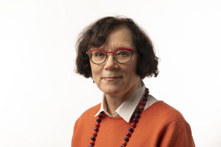 Marja Jylhä: Ikä, korona ja tutkijan tehtävä