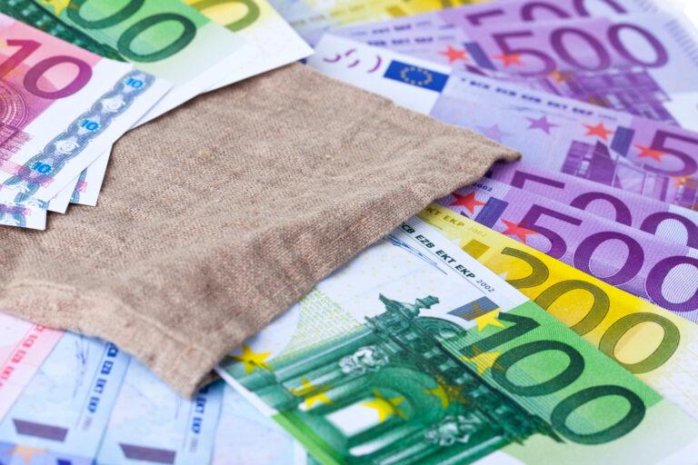 Minna Halme & Lassi Linnanen: Suuret tuloerot heikentävät talouskasvua