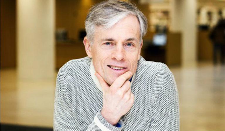 Mika Pantzar: Muualla maailmassa oikeisto kritisoi koronasääntelyä – Suomessa taas vaatii sitä lisää